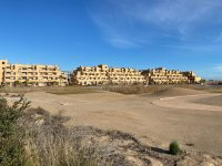 2 Bedroom Apartments on Las Terrazas de la Torre Golf Course! (20)