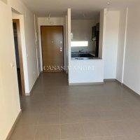 2 Bedroom Apartments on Las Terrazas de la Torre Golf Course! (22)