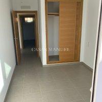 2 Bedroom Apartments on Las Terrazas de la Torre Golf Course! (27)