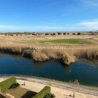 2 Bedroom Apartments on Las Terrazas de la Torre Golf Course! (32)