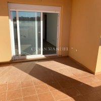 2 Bedroom Apartments on Las Terrazas de la Torre Golf Course! (28)