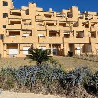 2 Bedroom Apartments on Las Terrazas de la Torre Golf Course! (30)