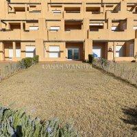 2 Bedroom Apartments on Las Terrazas de la Torre Golf Course! (31)