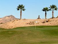 2 Bedroom Apartments on Las Terrazas de la Torre Golf Course! (4)
