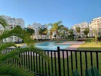 2 Bedroom Apartments on Las Terrazas de la Torre Golf Course! (1)