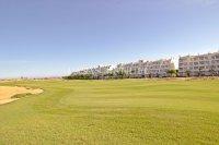 2 Bedroom Apartments on Las Terrazas de la Torre Golf Course! (3)