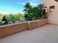 Large Repossession Apartments in Mar Menor Golf! (6)