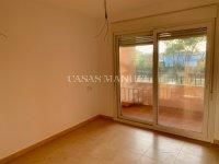 Large Repossession Apartments in Mar Menor Golf! (7)