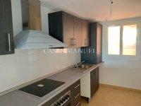 Large Repossession Apartments in Mar Menor Golf! (8)