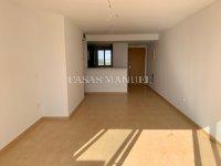 Large Repossession Apartments in Mar Menor Golf! (3)