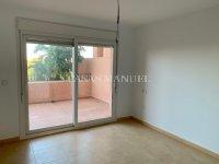 Large Repossession Apartments in Mar Menor Golf! (9)