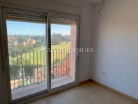 Large Repossession Apartments in Mar Menor Golf! (11)
