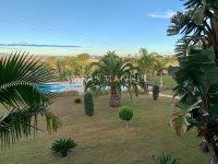Large Repossession Apartments in Mar Menor Golf! (10)