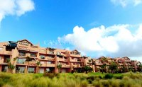 Large Repossession Apartments in Mar Menor Golf! (21)