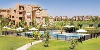 Large Repossession Apartments in Mar Menor Golf! (22)