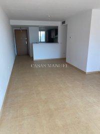 Large Repossession Apartments in Mar Menor Golf! (29)
