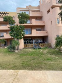 Large Repossession Apartments in Mar Menor Golf! (27)