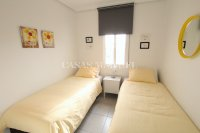Roomy South-Facing Buena Vista Apartment (8)