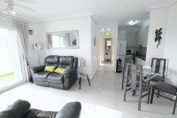 Roomy South-Facing Buena Vista Apartment (1)