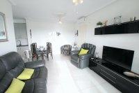 Roomy South-Facing Buena Vista Apartment (5)