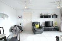 Roomy South-Facing Buena Vista Apartment (7)
