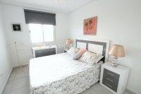 Roomy South-Facing Buena Vista Apartment (3)