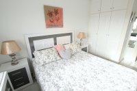 Roomy South-Facing Buena Vista Apartment (10)