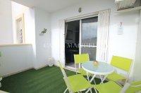 Roomy South-Facing Buena Vista Apartment (14)