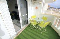 Roomy South-Facing Buena Vista Apartment (4)