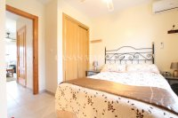 Exceptionally Spacious Townhouse With Guest Accommodation. (3)
