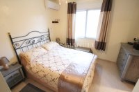 Exceptionally Spacious Townhouse With Guest Accommodation. (9)