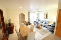 Exceptionally Spacious Townhouse With Guest Accommodation. (7)