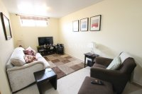 Exceptionally Spacious Townhouse With Guest Accommodation. (14)