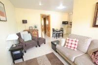 Exceptionally Spacious Townhouse With Guest Accommodation. (2)
