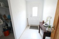 Exceptionally Spacious Townhouse With Guest Accommodation. (13)
