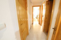 Exceptionally Spacious Townhouse With Guest Accommodation. (16)