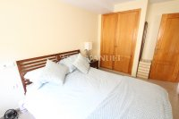 Exceptionally Spacious Townhouse With Guest Accommodation. (20)