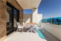 New Build Villa in Benijofar (1)