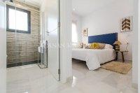 New Build Villa in Benijofar (4)