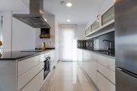 New Build Villa in Benijofar (9)
