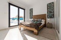 New Build Villa in Benijofar (6)