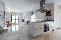 New Build Villa in Benijofar (12)