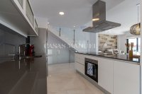 New Build Villa in Benijofar (14)