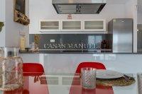 New Build Villa in Benijofar (20)
