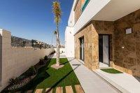 New Build Villa in Benijofar (22)