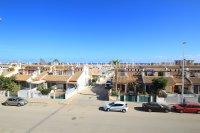Stunning Semi-Detached Villa with Sea Views! (4)