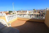 Stunning Semi-Detached Villa with Sea Views! (23)