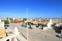 Stunning Semi-Detached Villa with Sea Views! (24)