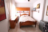 Roomy 3 Bed Village Apartment  (3)