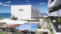 Penthouse in Guardamar del Segura  (9)